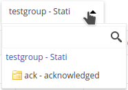 Stati_dropdown.png - 10116631.1