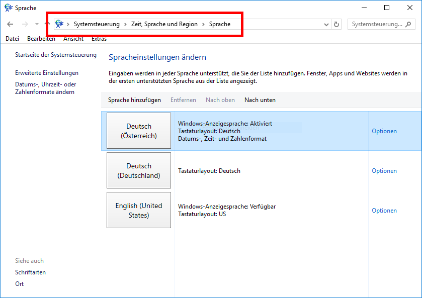spracheinstellungen_languageoptions_win10.png - 10312422.4