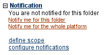users - notification box [en] - 134492.5