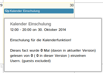 kalender_evententry.png - 5820913.1